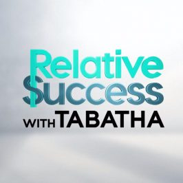 Your First Look at Relative Success with Tabatha