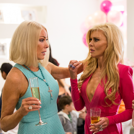 The Real Housewives of Melbourne: Where are they now?