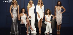 Potomac, is that you? The Real Housewives of Potomac Returns!
