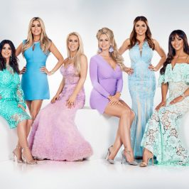 RHOCheshire returns for Season 7 – but there's one BIG name missing