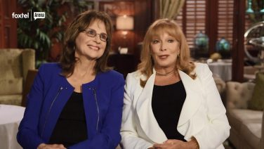 How Y&R's Brooks Sisters Changed Daytime TV