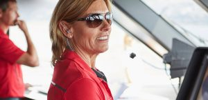 Below Deck: Mediterranean | #BelowDeckMed | Arena on Foxtel