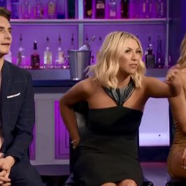 PumpRules Season 6 Reunion Preview