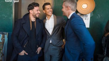Million Dollar Listing New York Returns This June