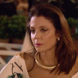 Still to Come This Season on RHONY…