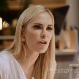The Real Housewives of Dallas Season 3 Super Trailer