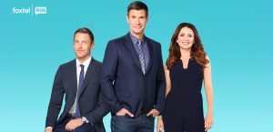 Flipping Out returns for Season 11 on September 16