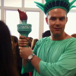 Still to Come on Season 7 of #MDLNY