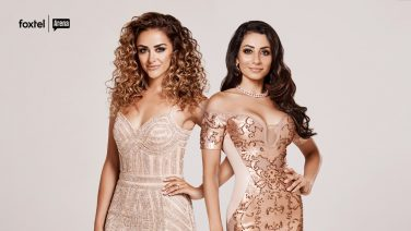 RHOCheshire returns this month – who's out, and who's in?