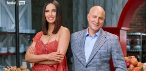 The Kitchen's Heating Up for Top Chef Season 16
