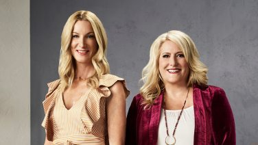 Meet the Cast of Sweet Home, Your Newest Reno Obsession