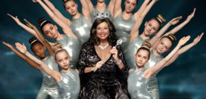 Dance Moms Resurrection