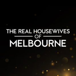 Meet the cast of RHOMelbourne Season 5
