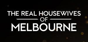 RHOMelbourne cast announcement official date!