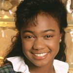 Ashley Banks