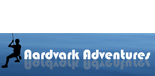 Supporters_Logo_FOX8_Website_aARDVARK