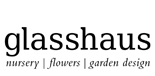 Supporters_Logo_FOX8_Website_Glasshaus