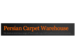 Supporters_Logo_FOX8_Website_PersianCarpetWarehouse