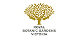 Supporters_Logo_FOX8_Website_RoyalBotanicGardens