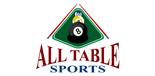 Supporters_Logo_FOX8_Website_AllTableSports