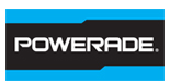 Supporters_Logo_FOX8_Website_Powerade