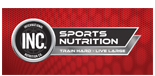 Supporters_Logo_FOX8_Website_SportsNutrition