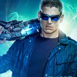 Captain Cold / Leonard Snart