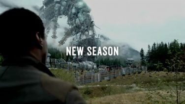 The 100 Season 3 Coming Soon