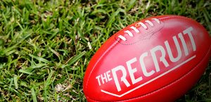 AFL Ladder: Who's Tipped To Win?
