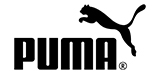 Fitbit_Logo_FOX8_Website_Puma
