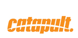 Sponsor_Logo_FOX8_Website_Catapult