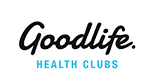 Sponsor_Logo_FOX8_Website_GoodLife