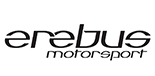 Supporters_Logo_FOX8_Website_Final_Erebus_Motorsport