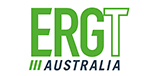 Supporters_Logo_FOX8_Website_Final_ERGT_Australia