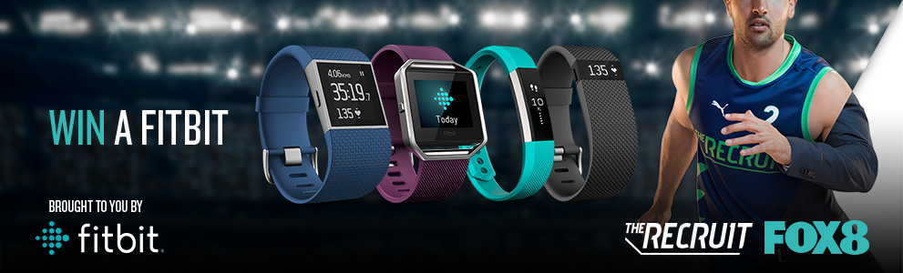 03_TILE_FITBITV1