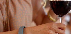 What Alcohol Really Does to Your Sleep Cycle