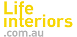 FOX8_Australias_Next_Top_Model_Supporters_Logo_Lifestyle_Interiors