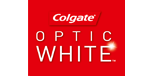 Colgate_Logo_FOX8_Website_3