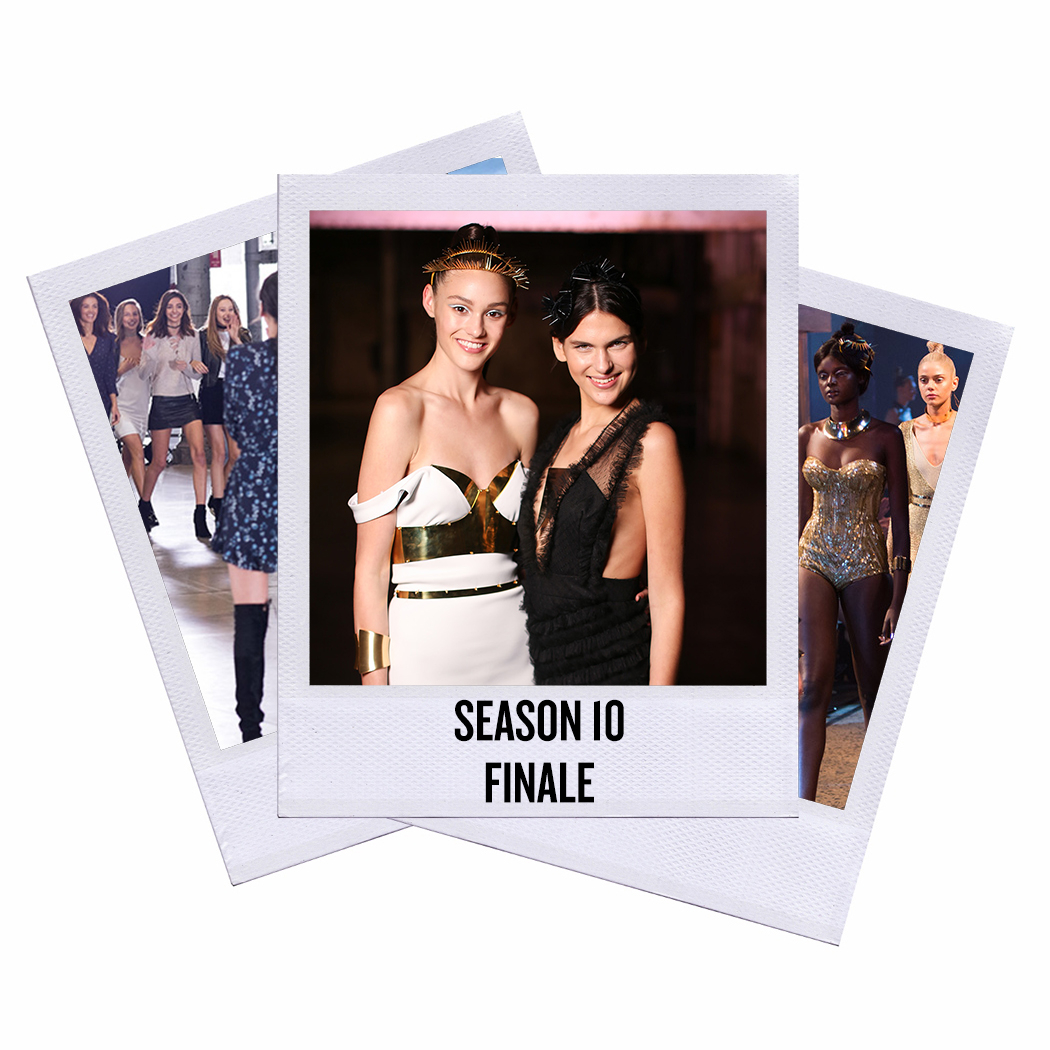 FOX8_Australias_Next_Top_Model_Season_10_Finale