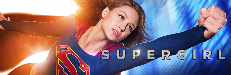 Supergirl Finale Expected To Be The Best Episode Yet