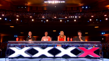America's Got Talent Season 12 Promo