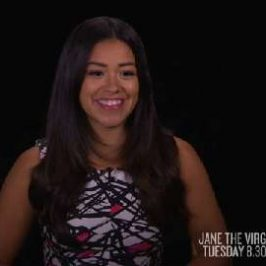 Jane The Virgin Cast Interview