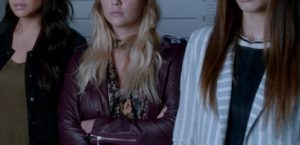Pretty Little Liars Season 7B Episode 9 Recap