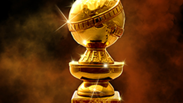 Golden Globe Nominations are in!