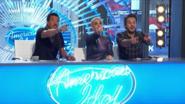 American Idol 2018 Official Trailer
