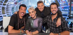 American Idol 2018 goes off with an epic 2-part premiere