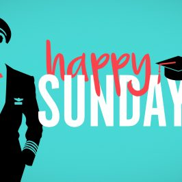 THE FUN IS ON FOX8 THIS WINTER – HAPPY SUNDAYS WITH TRIPLE NEW COMEDIES