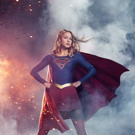 Supergirl Season 4: Here's What You Need To Know