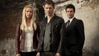 5 Facts About The Originals You Probably Didn't Know