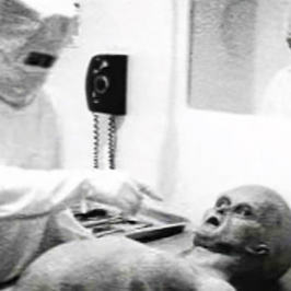 What You Didn't Know About The Roswell Incident